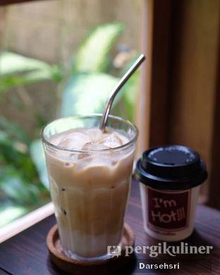Foto 1 - Makanan di Jiwan Coffee & Things oleh Darsehsri Handayani