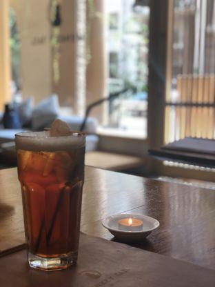 Foto 3 - Makanan di Monkey Tail Coffee oleh Jasheline Kho