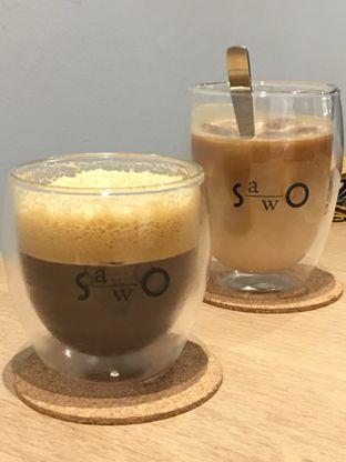 Foto 1 - Makanan di Sawo Coffee oleh Mariane  Felicia