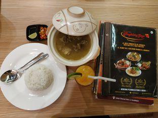 Foto review Tengkleng Boyo oleh Rayhana Ayuninnisa 1
