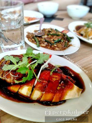 Foto 4 - Makanan di Wee Nam Kee oleh Marisa @marisa_stephanie