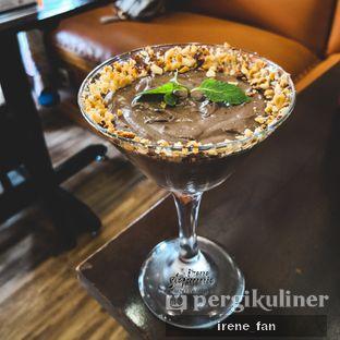 Foto 1 - Makanan di Eataly Resto Cafe & Bar oleh Irene Stefannie @_irenefanderland