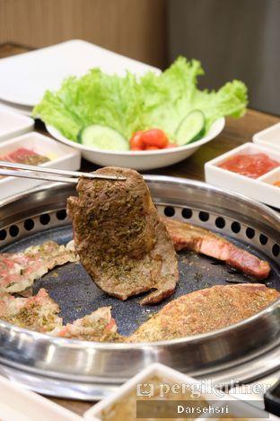 Foto 3 - Makanan di Steak 21 Buffet oleh Darsehsri Handayani
