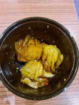 Foto 4 - Makanan di Imperial Kitchen & Dimsum oleh vio kal