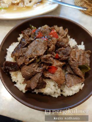 Foto 1 - Makanan di Lau's Kopi oleh Kezia Nathania