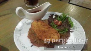 Foto 8 - Makanan di Three Bears oleh Ladyonaf @placetogoandeat