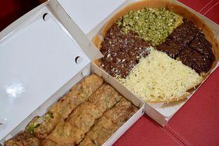 Foto 8 - Makanan di Orient Martabak oleh Prido ZH