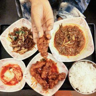 Foto 5 - Makanan di Mujigae oleh Mute Paramitha • @duolemak