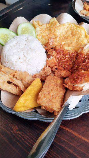Foto 4 - Makanan di Geprek SAy By Shandy Aulia oleh Ro vy