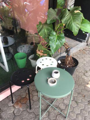 Foto 4 - Makanan di Mimo Cooks & Coffee oleh Prido ZH