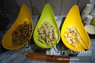 Foto 4 - Makanan di Onokabe oleh bataLKurus