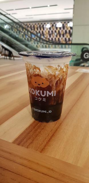 Foto review Kokumi oleh D L 1