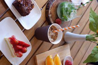 Foto 1 - Makanan di Mister & Misses Cakes oleh yudistira ishak abrar
