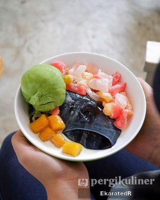 Foto 1 - Makanan di Fat Bubble oleh Eka M. Lestari