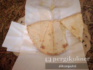 Foto 1 - Makanan di Panties Pizza oleh Jihan Rahayu Putri