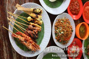 Foto 2 - Makanan di Smarapura oleh Kezia Nathania