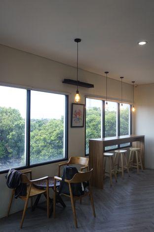 Foto 12 - Interior di Ostin Coffee oleh yudistira ishak abrar