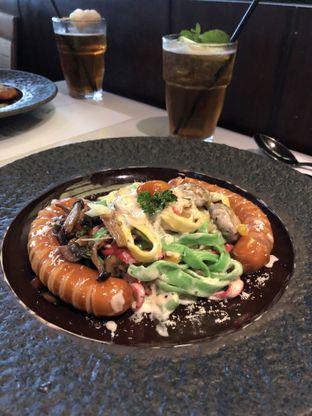 Foto - Makanan di Play Domicile oleh @yoliechan_lie