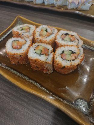 Foto 4 - Makanan di Shinjiru Japanese Cuisine oleh Handi Suyadi