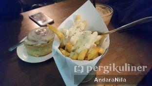 Foto 1 - Makanan di Coffee Smith oleh AndaraNila