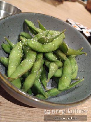 Foto 5 - Makanan di Izakaya Jiro oleh Debora Setopo