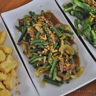Foto 10 - Makanan di Kayu Manis oleh Eat and Leisure