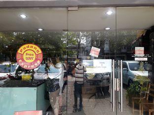 Foto 2 - Eksterior di Padang Express oleh Deasy Lim