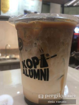 Foto review Kopi Alumni oleh Rinia Ranada 1