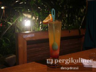 Foto 2 - Makanan di The Stone Cafe oleh Desy Mustika