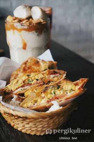 Foto 7 - Makanan di Maji Streatery oleh Jessica | IG:  @snapfoodjourney