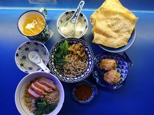 Foto 3 - Makanan di Demie oleh AndroSG @andro_sg