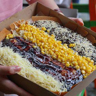 Foto 1 - Makanan di Martabak Orins oleh nomz life