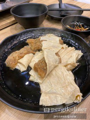 Foto 3 - Makanan di Hay Thien oleh Jessenia Jauw