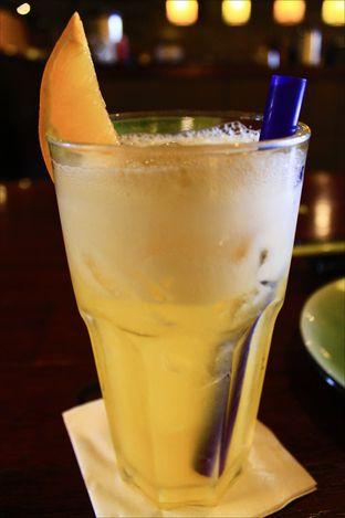 Foto 5 - Makanan(sanitize(image.caption)) di Sushi Groove oleh Novita Purnamasari