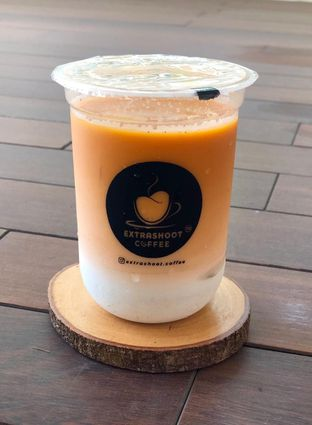 Foto review Extrashoot Coffee oleh Deasy Lim 1