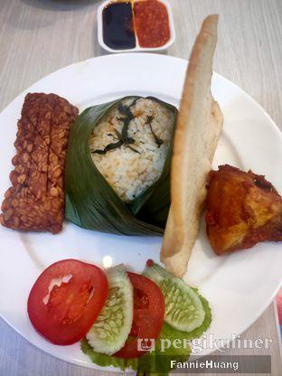 Foto 2 - Makanan di WaxPresso Coffee Shop oleh Fannie Huang||@fannie599