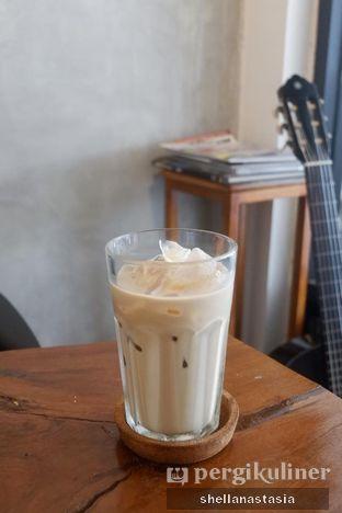 Foto 2 - Makanan(Kopi Yang Kemaren) di Kolektiv Coffee oleh Shella Anastasia