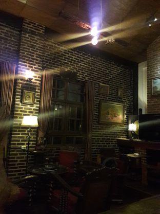 Foto 5 - Interior di Gudang Lawas oleh Widya WeDe