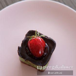 Foto 1 - Makanan di Toko Kopi Roompi oleh Darsehsri Handayani