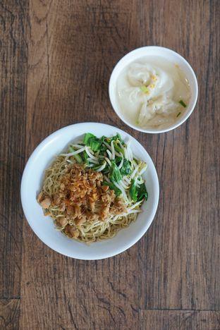 Foto 3 - Makanan di 10 Points Cafe & Resto oleh Nanakoot