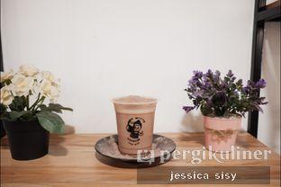 Foto 9 - Makanan di Grandma Soya Milk oleh Jessica Sisy