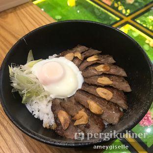 Foto 3 - Makanan di Okinawa Sushi oleh Hungry Mommy