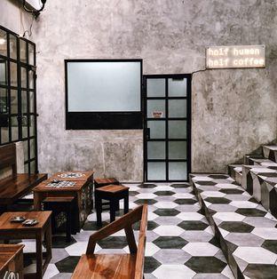 Foto 12 - Interior di Kocil oleh Della Ayu