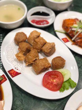 Foto 4 - Makanan di Wee Nam Kee oleh Vionna & Tommy