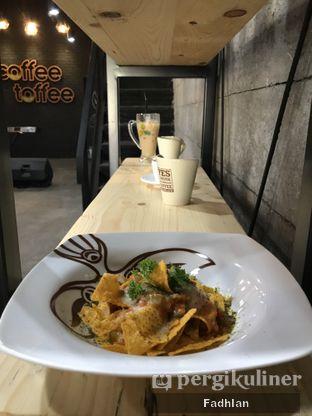 Foto review Coffee Toffee oleh Muhammad Fadhlan (@jktfoodseeker) 14