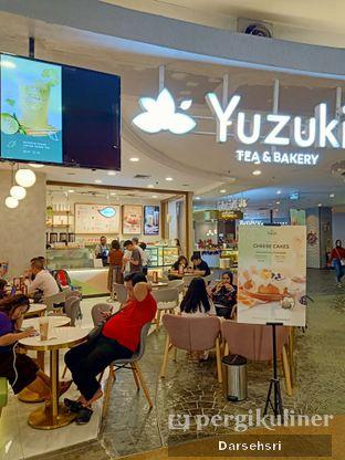 Foto 4 - Interior di Yuzuki Tea oleh Darsehsri Handayani