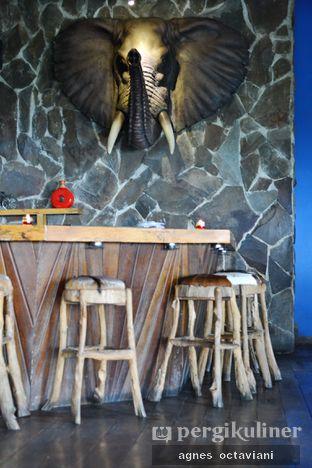 Foto 7 - Interior di Rumah Miring oleh Agnes Octaviani