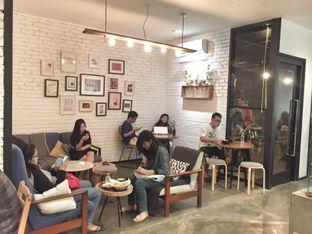 Foto review Popolo Coffee oleh Andrika Nadia 6