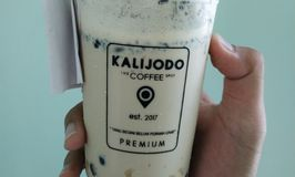 Kalijodo Coffee