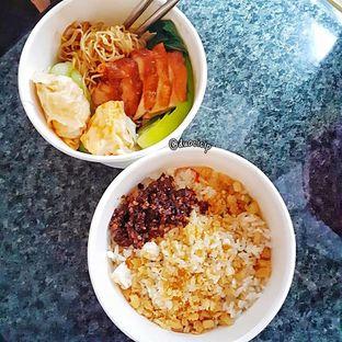 Foto 4 - Makanan di Three Uncles oleh duocicip